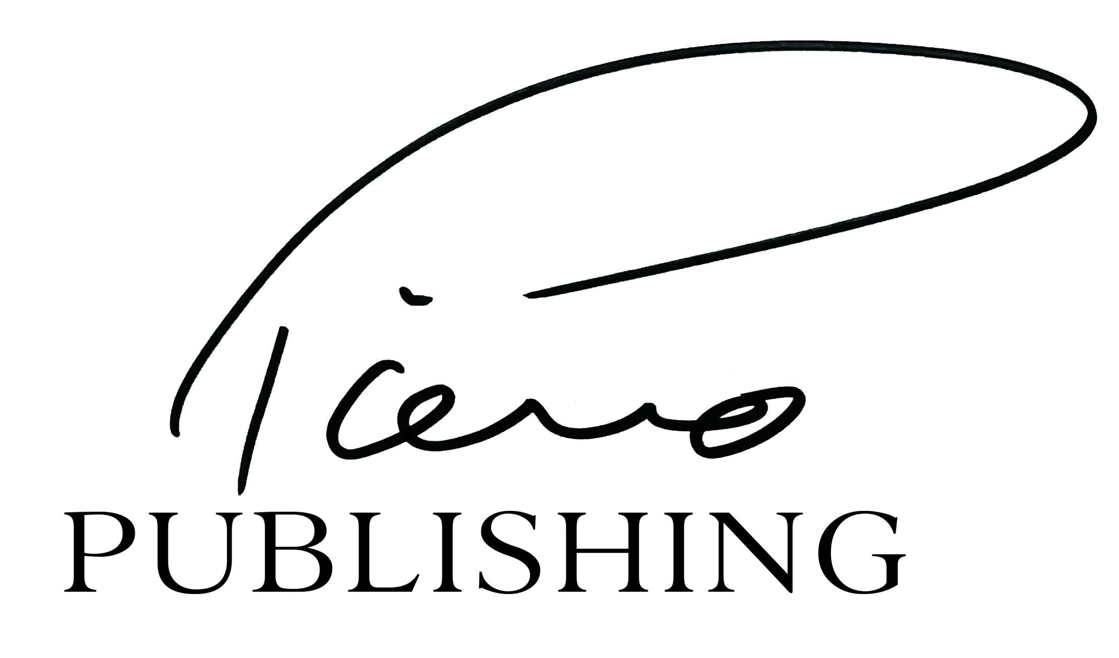 Piero Publishing